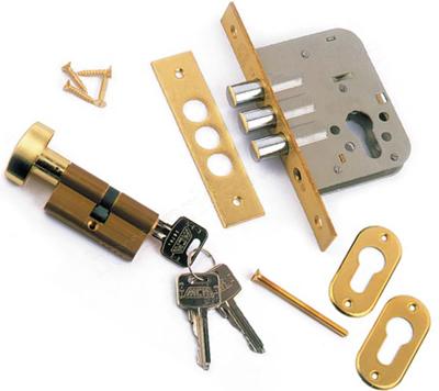 Как устанавливать раздвижные двери автоматические